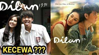 "download lagu Dilan 1991 - Film Indonesia Terbaru 2018 """"wajib Nonton """" gratis"
