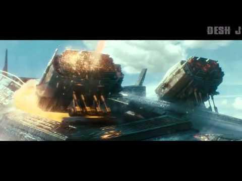 морской бой|Battleship. подборка эпичных моментов.
