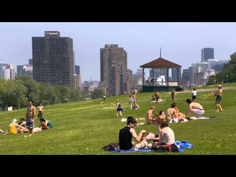 Montreal Park Sevenoaks Kent