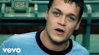 Watch 3 Doors Down Loser video