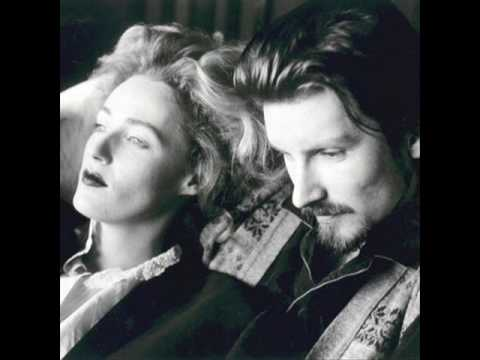 Dead Can Dance - Ullyses