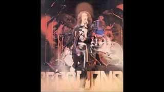 Watch Scorpions Hound Dog video