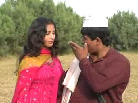 Rahim Shah & Asma Lata video