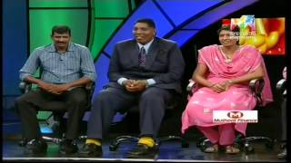 Grihanathan - Samadooram Uyaram Varadanam on 28 July 2012 P1of3 Mazhavil manorama Live HD   YouTube 2
