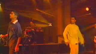 Watch Asian Dub Foundation Th9 video