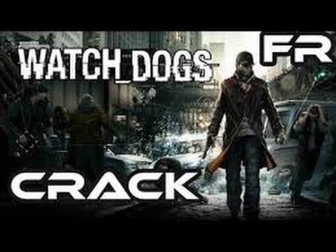 Free Download Watch Dogs 2 Full Crack CPY