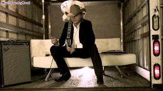 Watch Dwight Yoakam Please Daddy (Previously Unreleased Demo) video