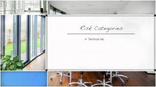 Course Promo: Risk Management Planning