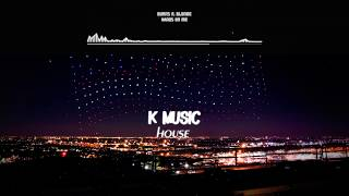 BURNS, ft. Maluma & Rae Sremmurd - Hands On Me (BLONDE - HOUSE REMIX). [K-MUSIC HOUSE EDIT].