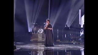 Aretha Franklin Tribute AMAs AMA American Music Awards 2018 Performance MY THOUGHTS REVIEW