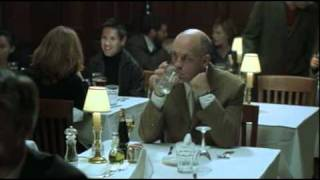 Being John Malkovich (1999) - Official Trailer