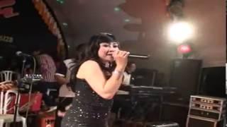 download lagu Om.camelia - Sampai Kapankah - Ayu Lestari gratis