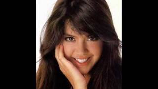 Watch Fenix TX Phoebe Cates video