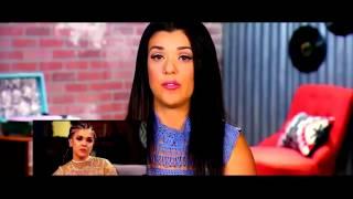 Little Women Dallas - Emily Talks about losing her son (S2E11 HD)
