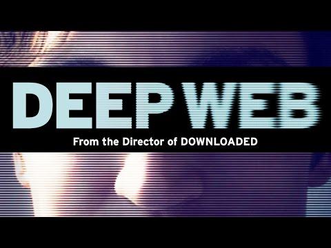 DEEP WEB - Dark Net & Silk Road Documentary with Dir. Alex Winter & Lyn Ulbricht