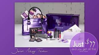 Join My Team at Younique by Jenn Montgomery