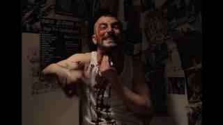 NOR - DISCOMFORT prod SUNDAY scratch DJ BICCHIO