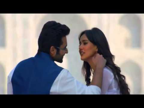 Suno Na Sangemarmar   With English Subtitle video
