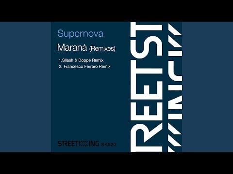 Maranà (Sllash & Doppe Remix)