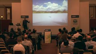 Julian Wood UKVMUG 2016 - Demystifying the Future of IT, an IT practitioners guide