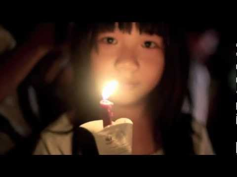 earth-hour-2013-official-video.html