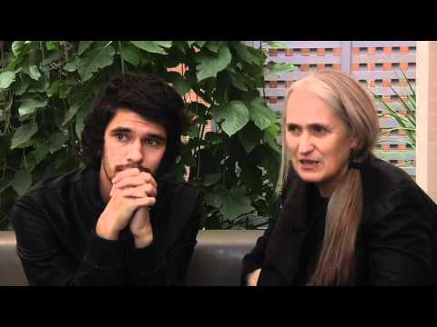 DP/30 @ TIFF: Bright Star, writer/director Jane Campion, actor Ben Whishaw