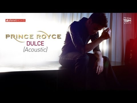 prince-royce-dulce-acoustic-official-web-clip.html