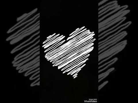 Bila engkau - Flanella (Vienda cover)