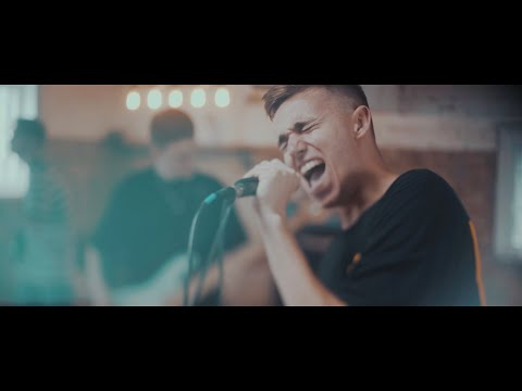 State of Millenia - 'Hangnail' (Official Music Video)