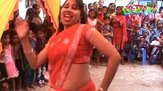 Download Ranga Baidani HD Dance Video {এই নাচটি কিন্তু আমি টাকা তোলার জন্য নাচিনি বলে রাখুলেম } By Ns Bangla 3Gp Mp4