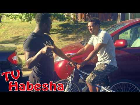 Funny Habesha Videos (Chombe)