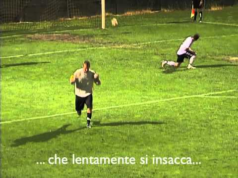 Gol iz penala