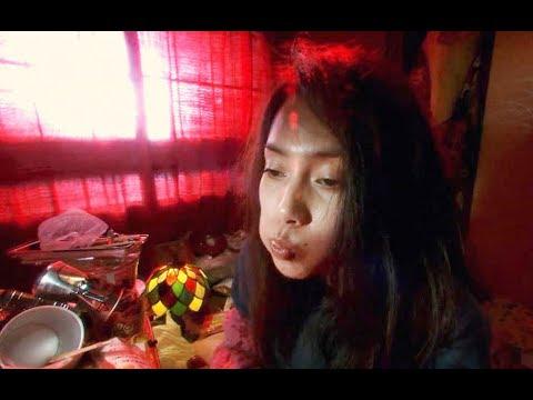 4分鍾看完日本高分電影《松子的悲慘人生》