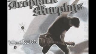 Watch Dropkick Murphys Buried Alive video