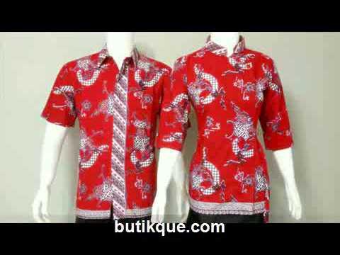 Gambar Macam Macam Batik | Batik Trusmi
