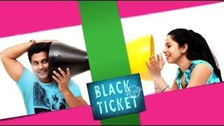 Black Ticket