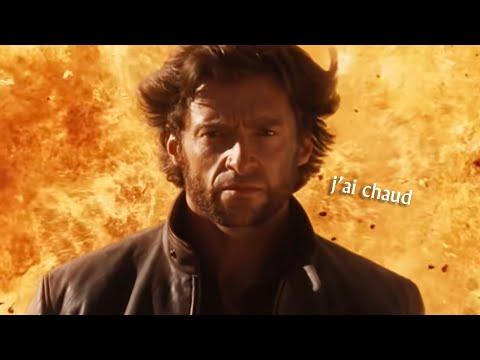 Pour cette neuvième chronique, le Fossoyeur dégaine un Top 10 des pires clichés utilisés au cinéma. N'hésitez pas à vous abonner à la chaîne !
