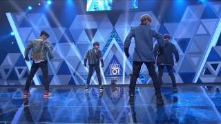 download lagu Produce 101 Season 2: Brand New  Trainees Ranking gratis