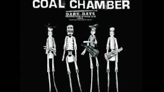 Watch Coal Chamber Beckoned video