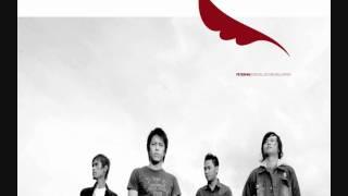 download lagu Mungkin Nanti 2nd Version - Peterpan gratis