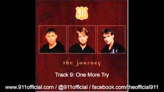 Watch 911 One More Try video