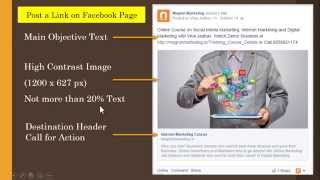 Posting Sales and Payment Gateway | Facebook Marketing Training Course in Hindi by Viral Jadhav