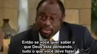 Vídeo 40 de Caio Moro