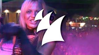 Armin Van Buuren ft. Gaia - Tuvan