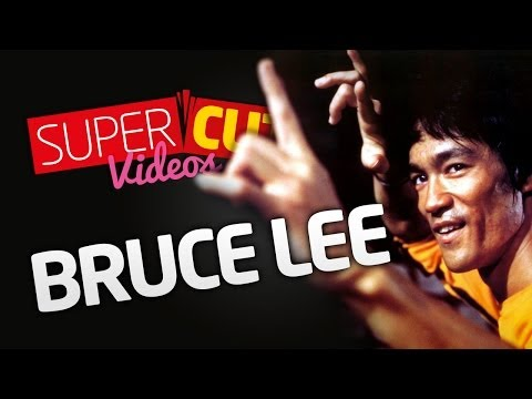 Bruce Lee - The SuperCut