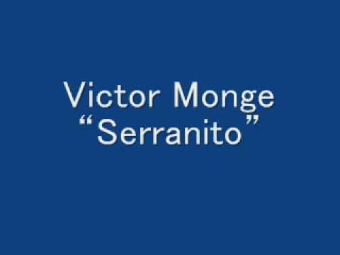 Victor Monge