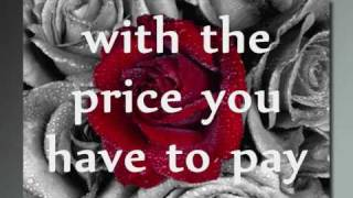 Watch Runrig The Only Rose video