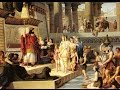 History Channel Documentary      King Solomon And The Queen Of Sheba