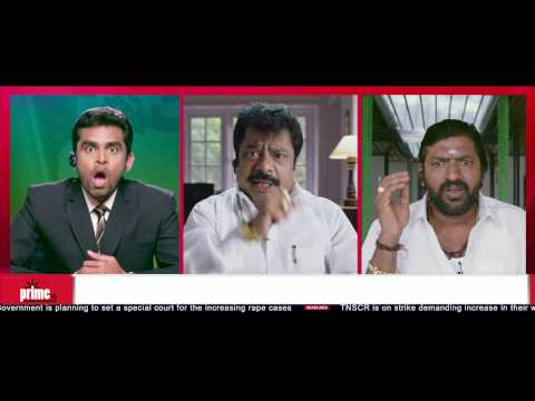 media watch free tamil movie suthukavumonline