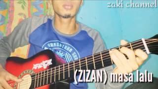 download lagu Zizanmasa Lalu-fingerstyle gratis